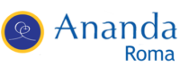 AnandaRoma